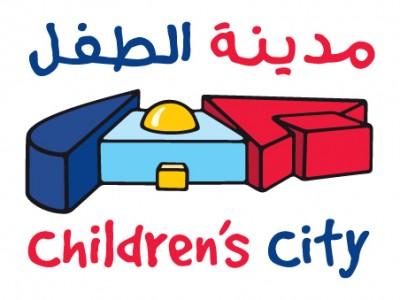 children_city_logo